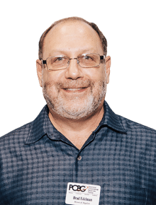 Brad Edelman
