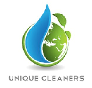 Unique Cleaners