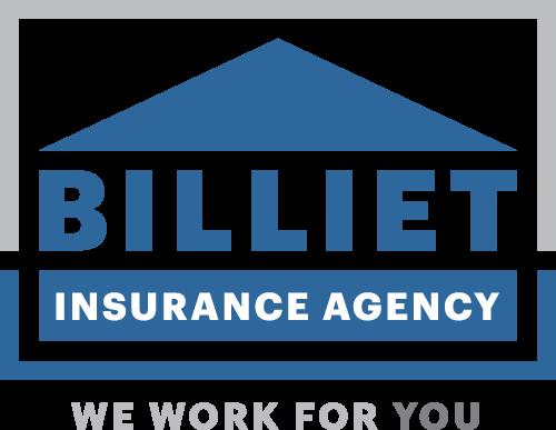 Billiet Insurance Coral Springs