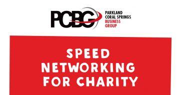 PCBG Networking Event 2018